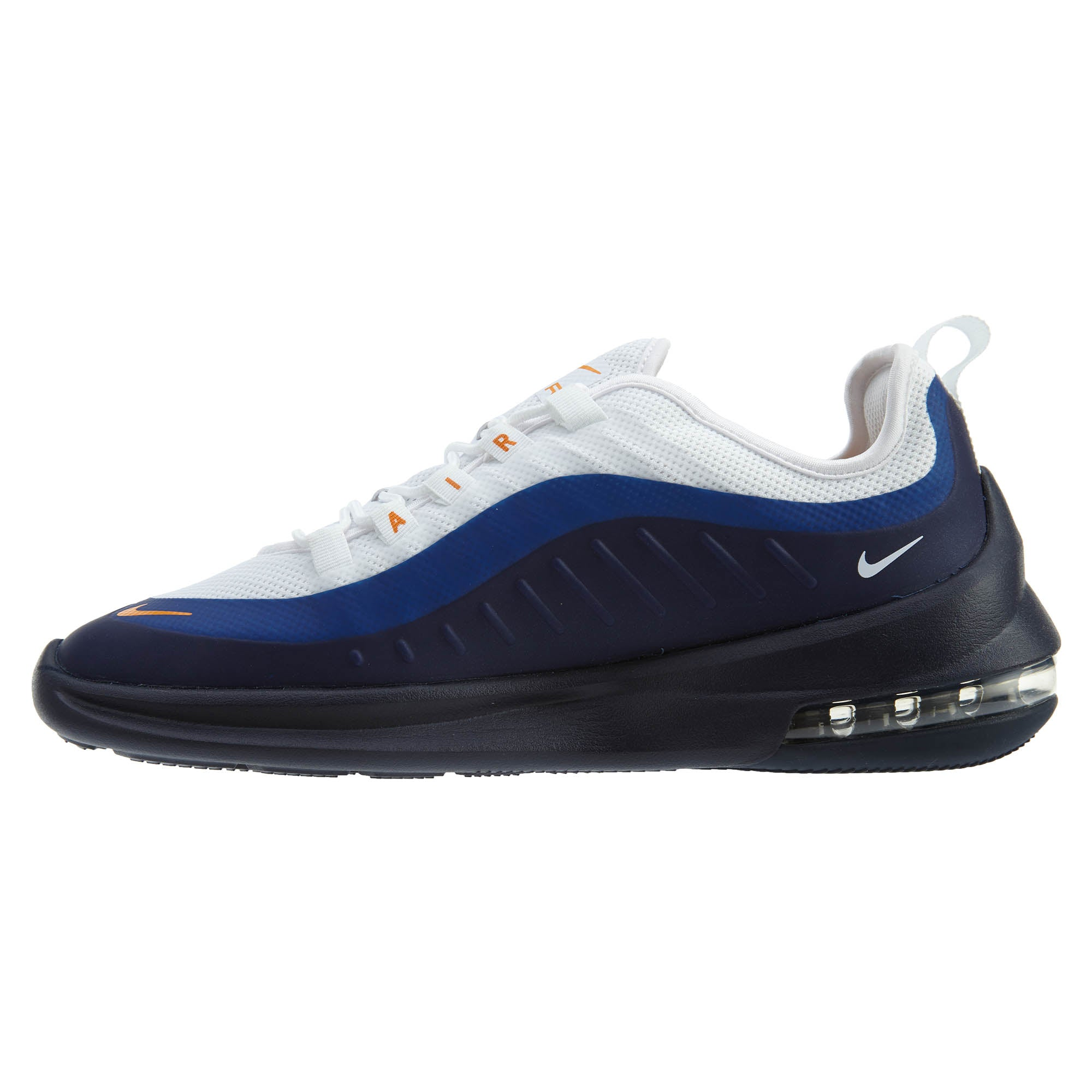 19a0ef91f89 Nike Air Max Axis Mens Style   Aa2146-106