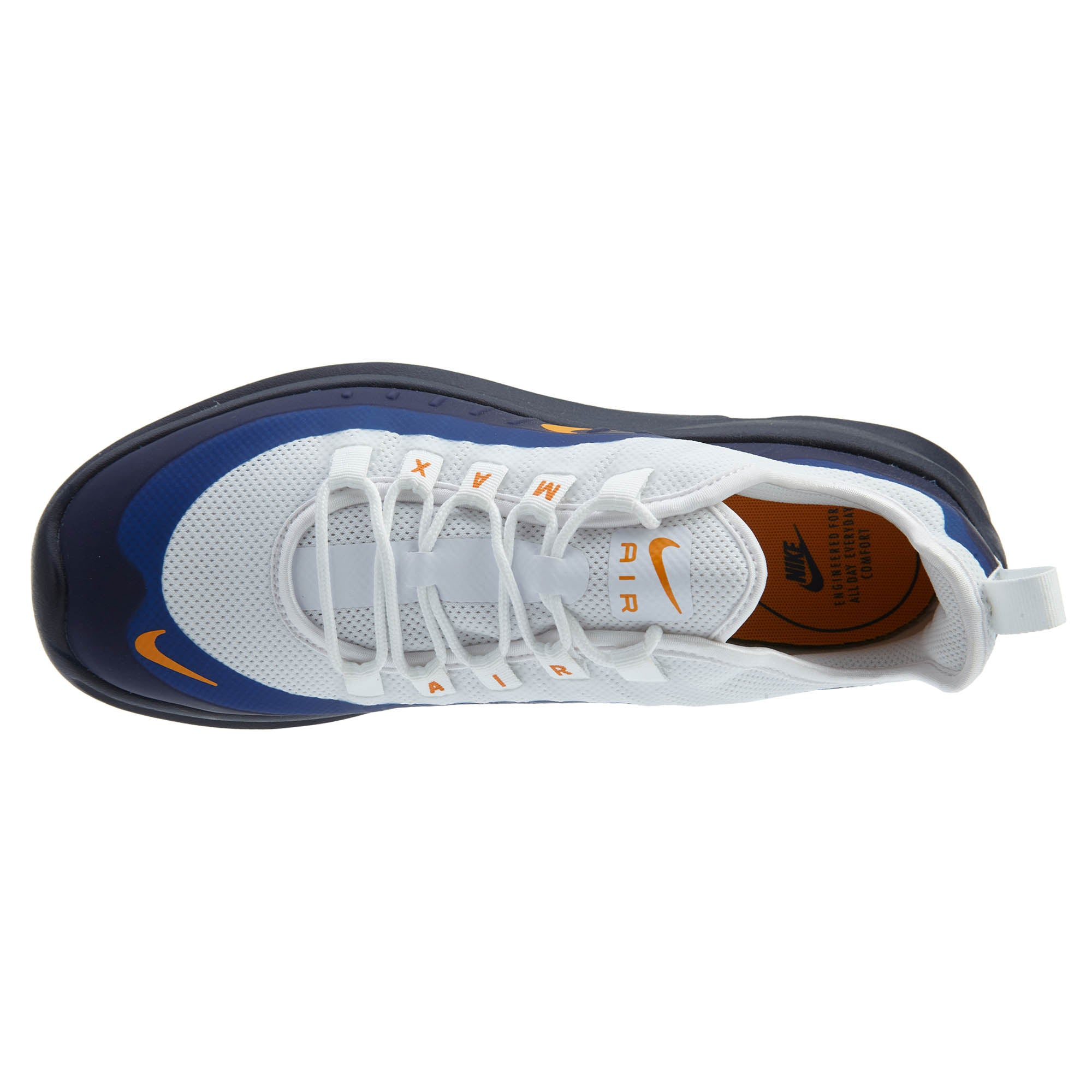 new arrivals ac758 46110 Nike Air Max Axis Mens Style   Aa2146-106