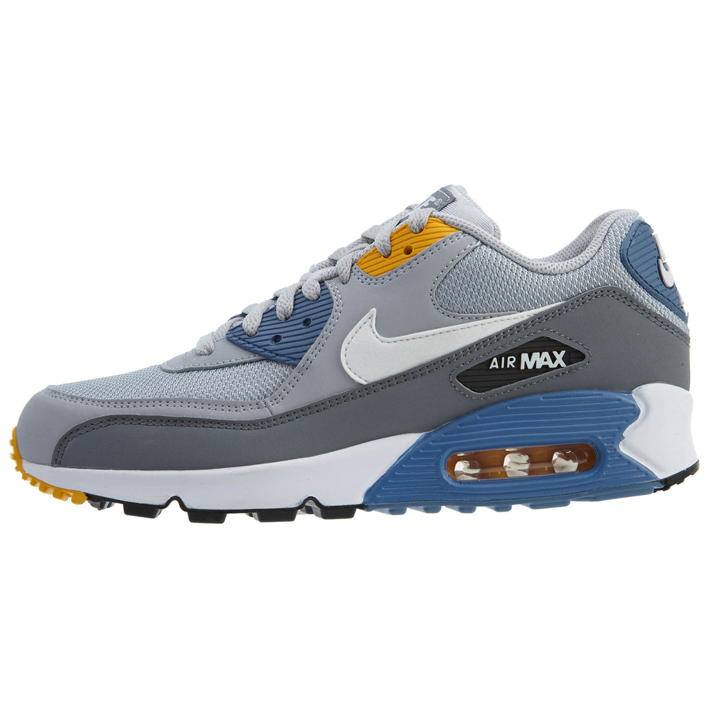 Nike Air Max 90 Essential Mens Style : Aj1285-016