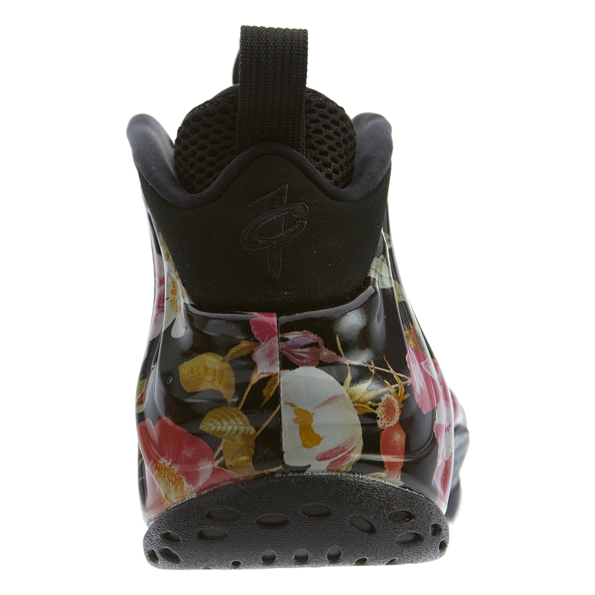 timeless design 791e0 34222 Nike Air Foamposite One  Floral  Mens Style  314996