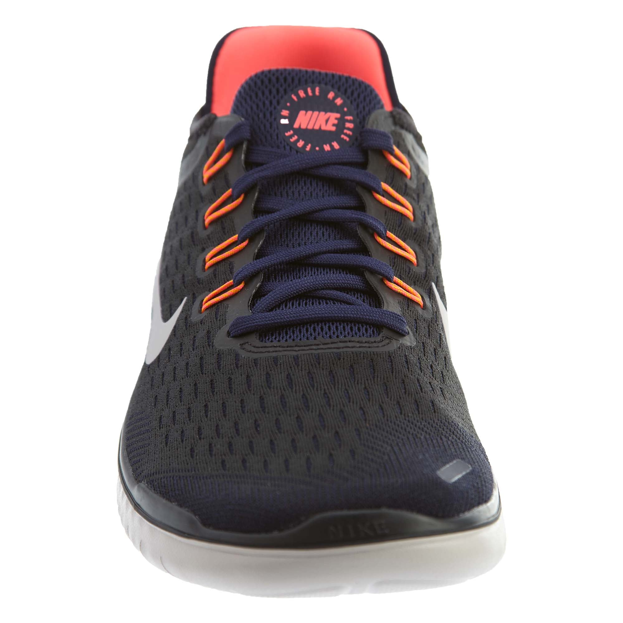 competitive price aac7e a0f34 Nike Free Rn 2018 Mens Style  942836-010