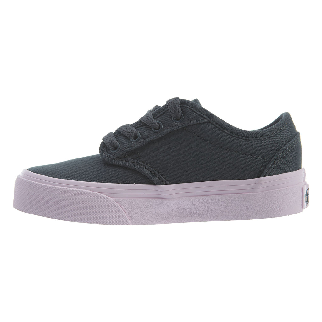 Vans Atwood Big Kids Style : Vn0a34aa-MNQ