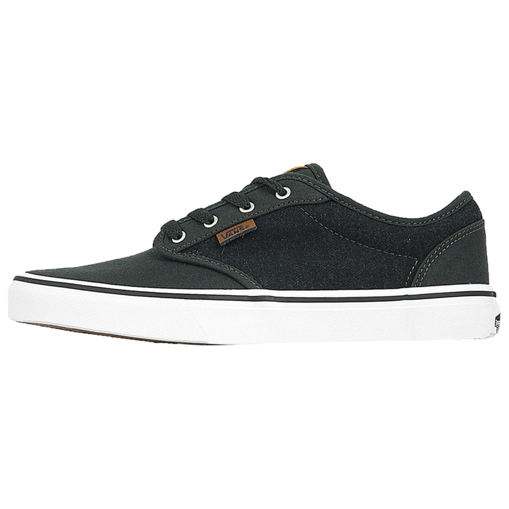 Vans Atwood (F17 C&l) Little Kids Style : Vn0a349p-OMF