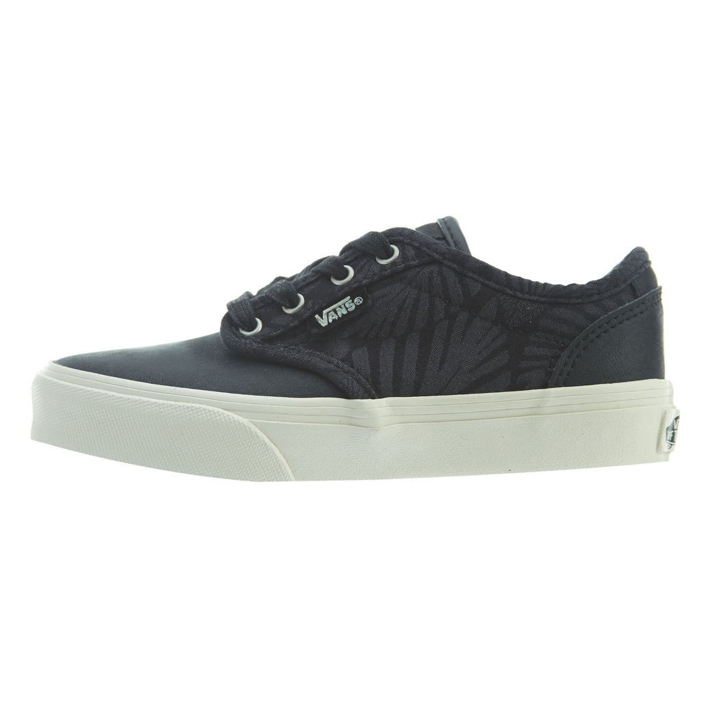 Vans Atwood Dx Big Kids Style : Vn0a38iv-MFW