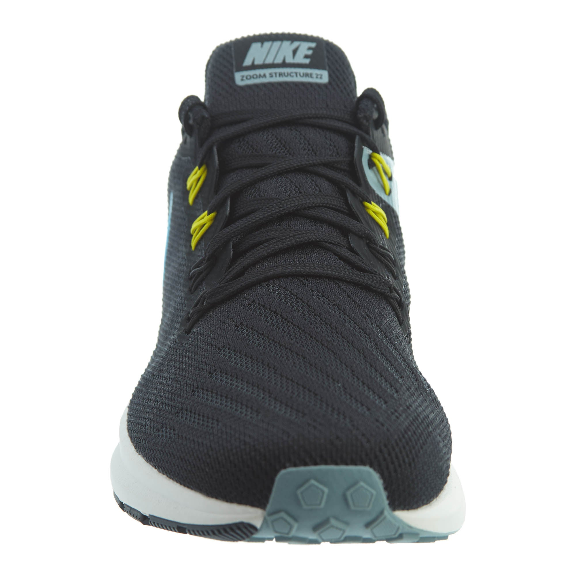 0fe2bb594d20a Nike Air Zoom Structure 22 Mens Style   Aa1636-005