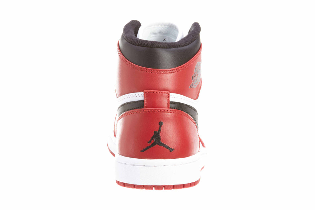 AIR JORDAN 1 RETRO HIGH Style# 332550