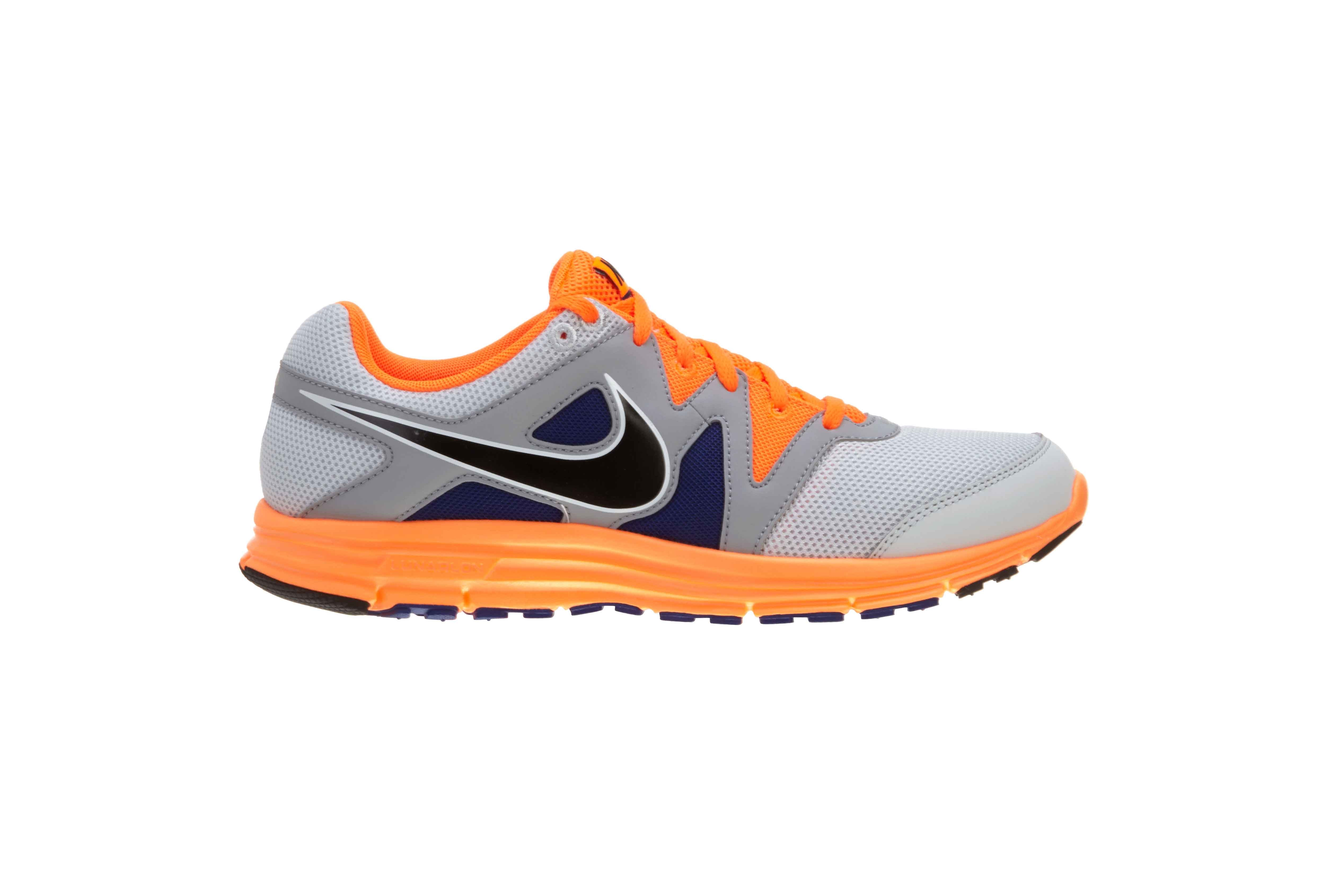 sports shoes d6a88 e3f3c Nike Free Xt Motion Fit+ Mens Style 454116