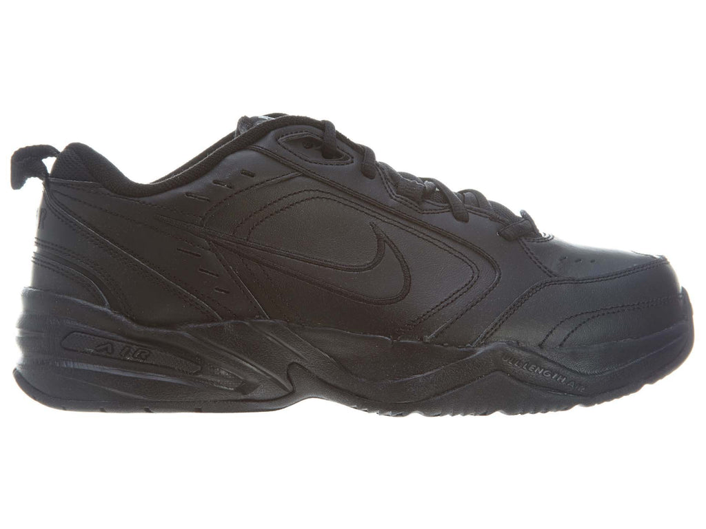 NIKE MENS AIR MONARCH IV (4E) STYLE# 416355