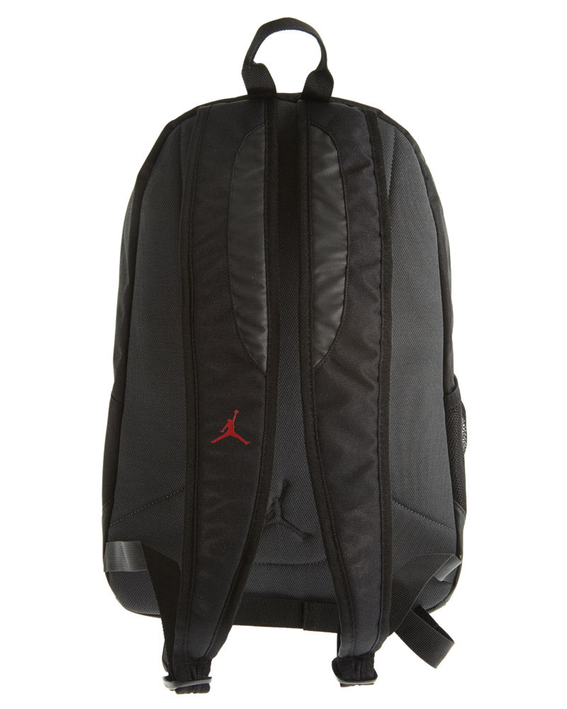 CROSSED UP BACKPACK Style# 414190