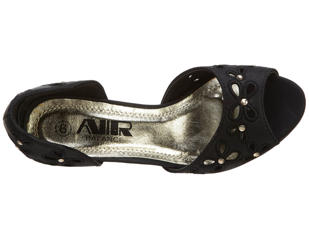 Air Balance Sandals Womens Style # Abs1342