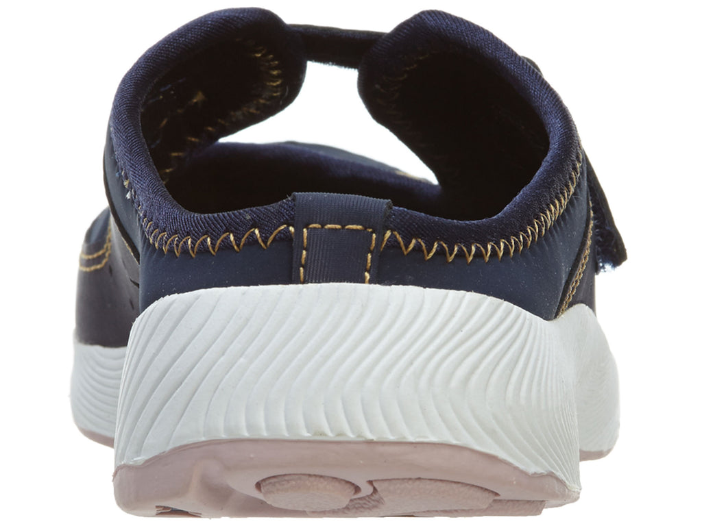 Dkny Leather Synthetic Slip-on  Little Kids Style : 46227601k
