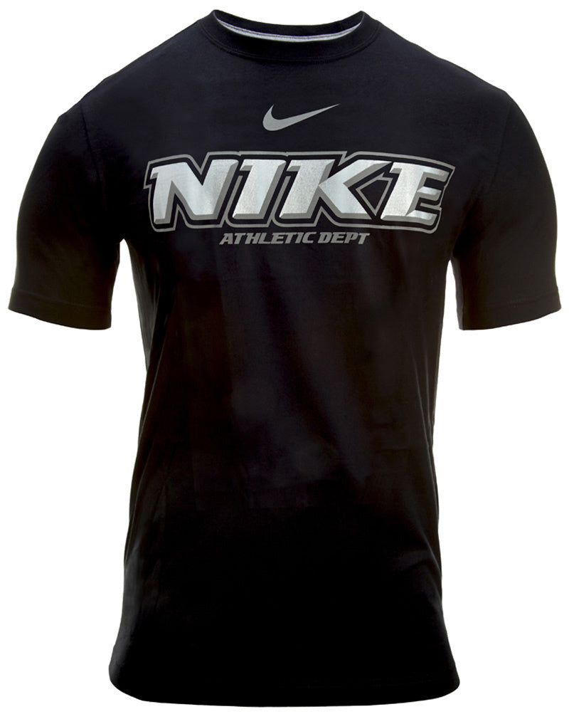 NIKE ACTIVE MEN'S STYLE # 510163