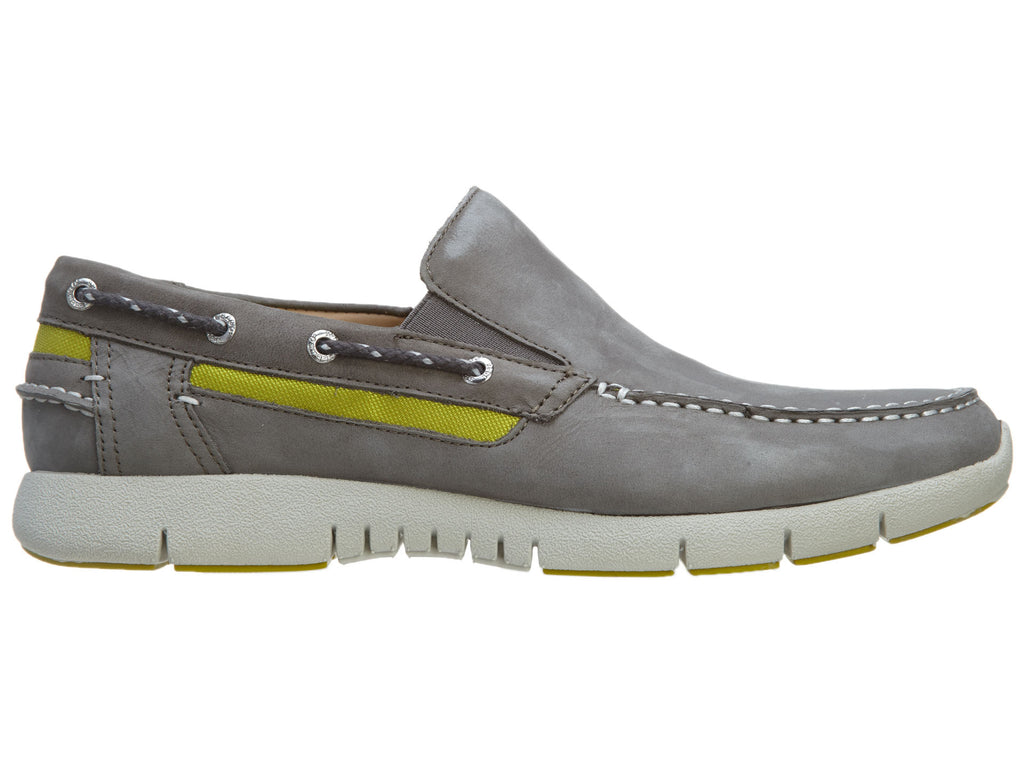 Sebago Kinsley Slip On Mens Style : B130207