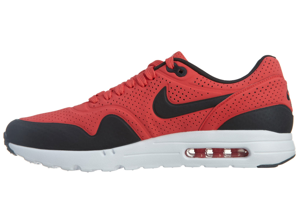 Nike Air Max 1 Ultra Moire Mens Style : 705297