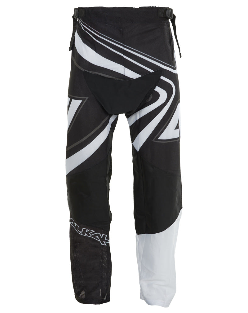Alkali Hockey Rpd Comp+ Pant Big Kids Style : 1502240