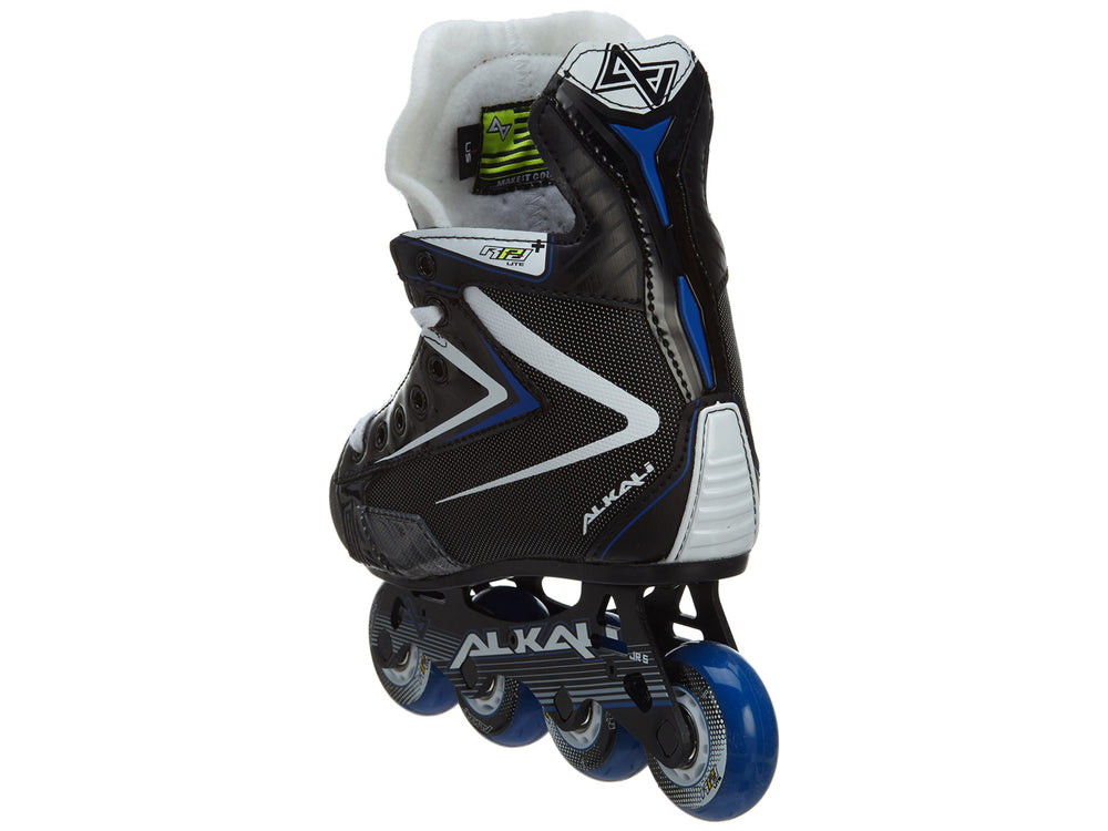 Alkali Hockey Skate Prd Lite+ Little Kids Style : 150126