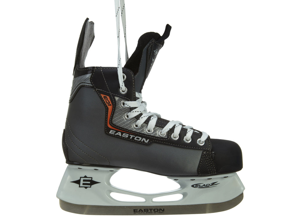 Easton Synergy Eq1 Mens Style : 6041