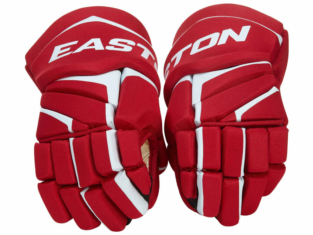 Easton Stealth C5.0 Unisex Style : A14044