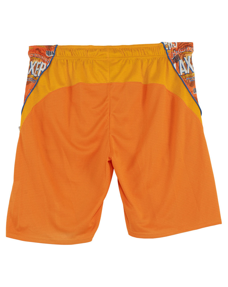 Flow Society Laxer Performance Short Mens Style : 5a89qp