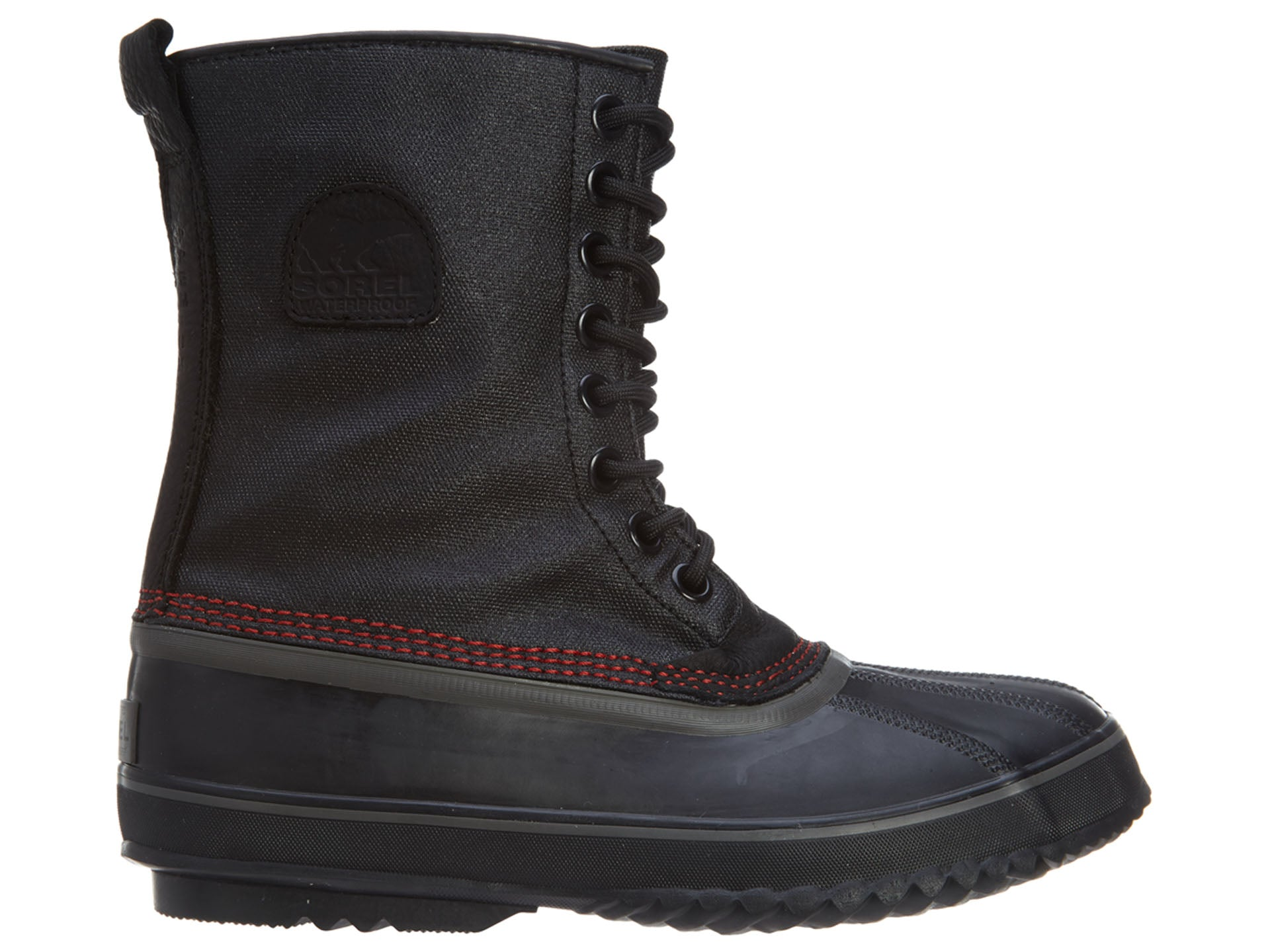 ce62f71cfa52 Sorel 1964 Premium T Cvs Boot Mens Style   Nm1560