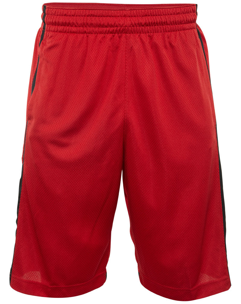 Air Jordan  Crossover Mens Shorts  Mens Style : 724834