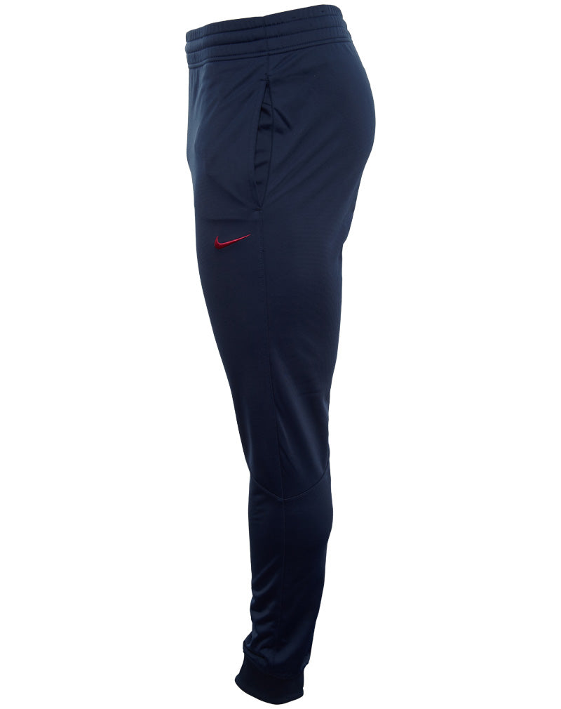 Nike Elite World Tour Pant Mens Style : 679713