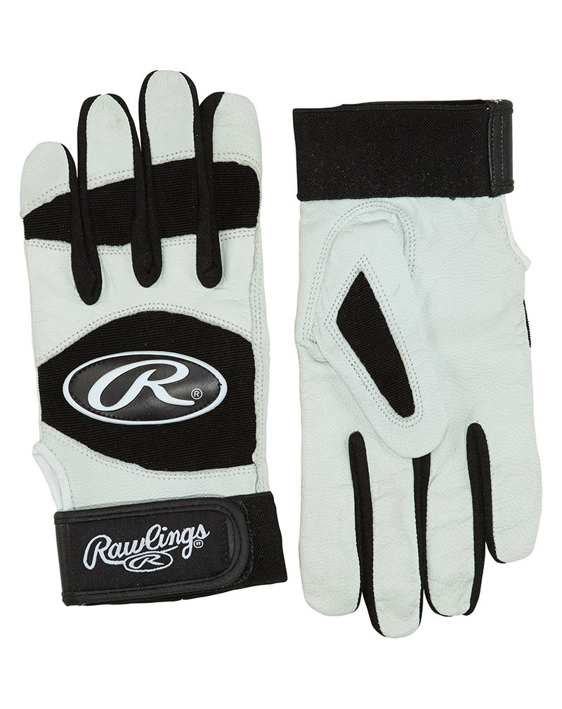 Rawlings Pro Style Features Glove Mens Style : Bgp350a