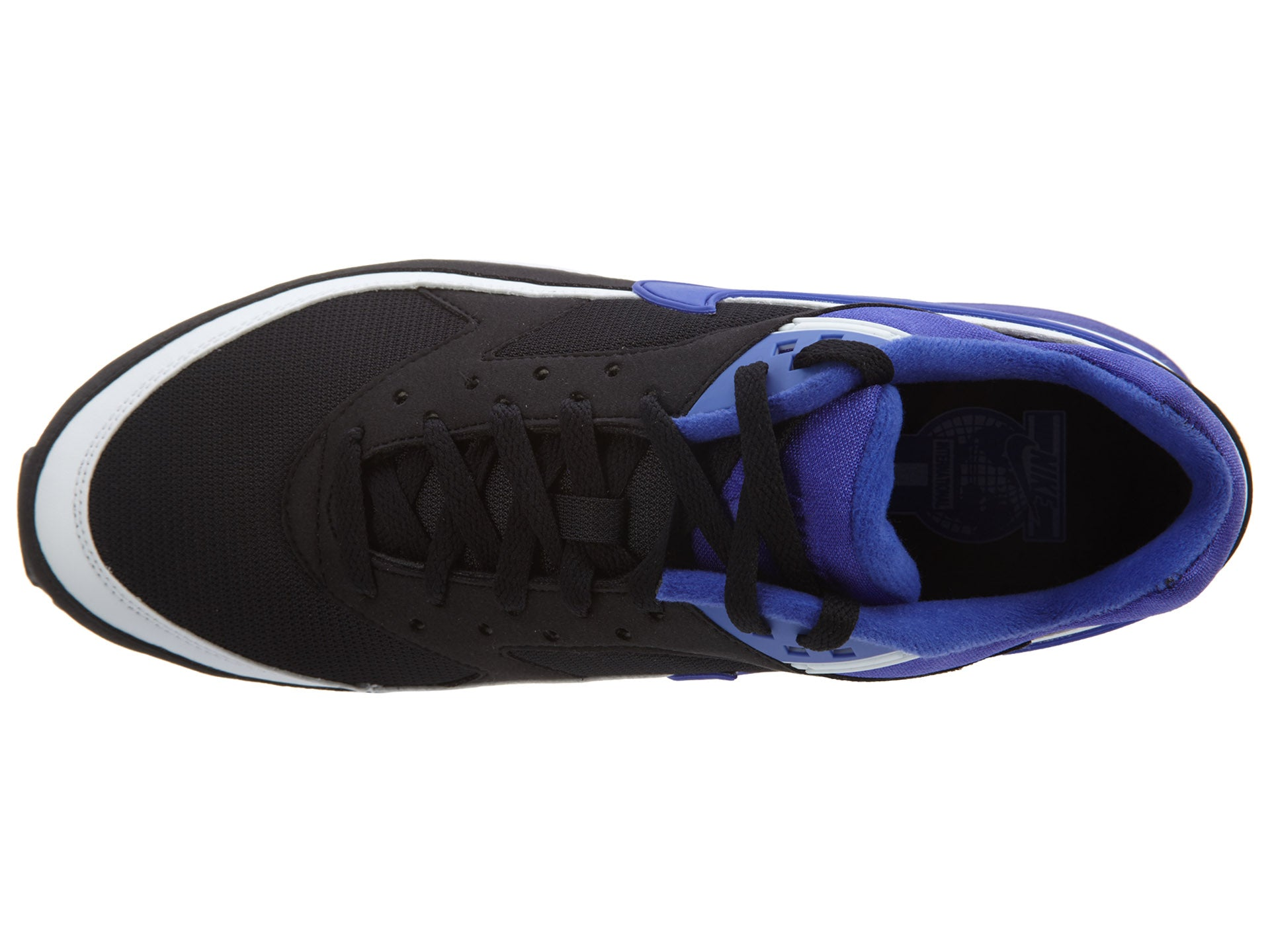 the latest 5195c 1767b ... order nike air max bw og mens style 819522 a9fb7 c11ee