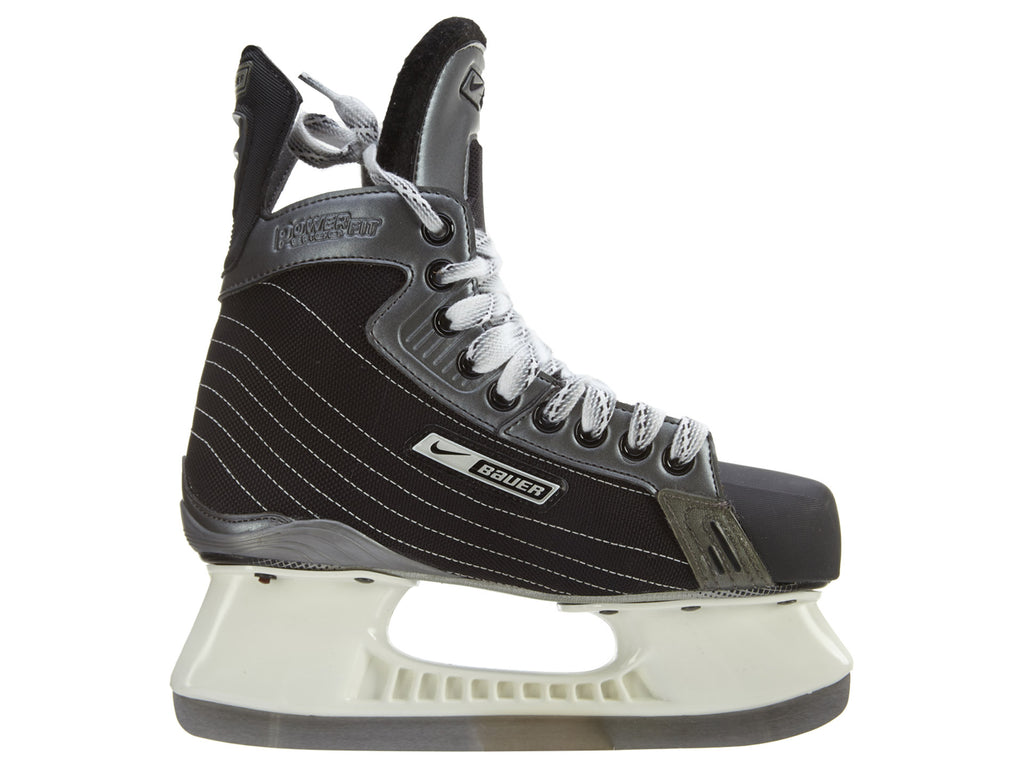 Bauer Nbh Supreme 50 Skate Little Kids Style : 1025764