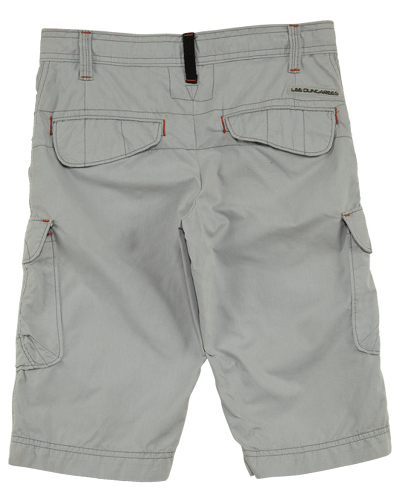 Lee Dungarees Cargo Shorts Big Kids Style : 5216306