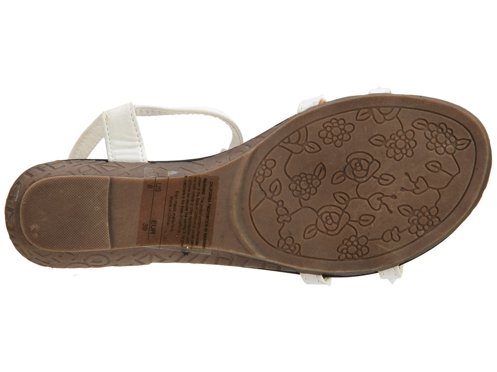 AIR BALANCE SANDALS  WOMENS STYLE# ABS241-WB611