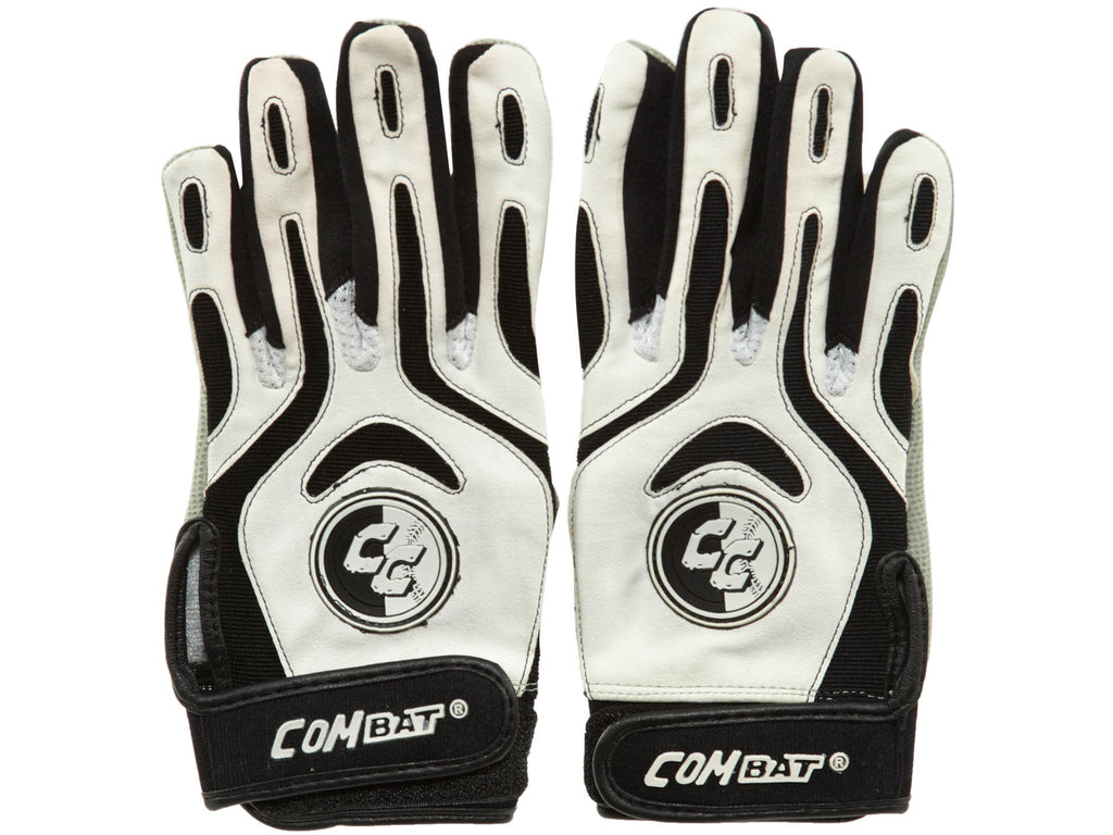 Combat Batting Gloves Big Kids Style : Combatas