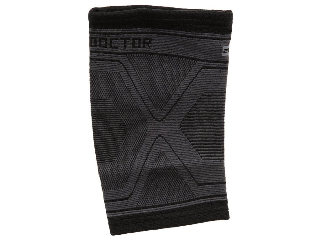 Shock Doctor Adult  Comp Knit Elbow Sleeve Mens Style : 2026