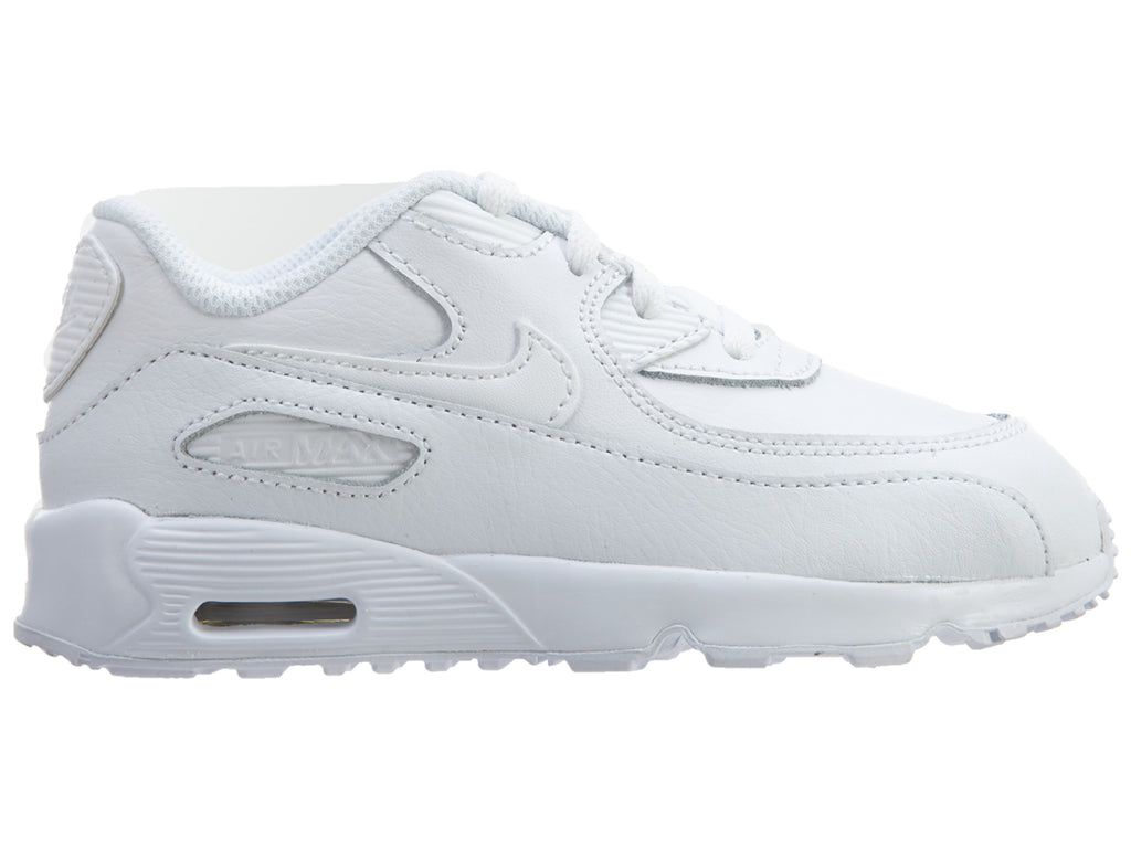 cf78a10d03a4 Nike Air Max 90 Ltr Toddlers Style   833416