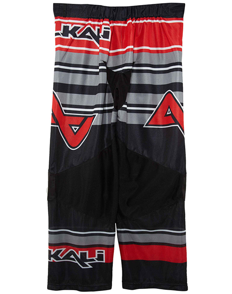 Alkali Hockey Pant Rpd Comp+ Big Kids Style : 1502240
