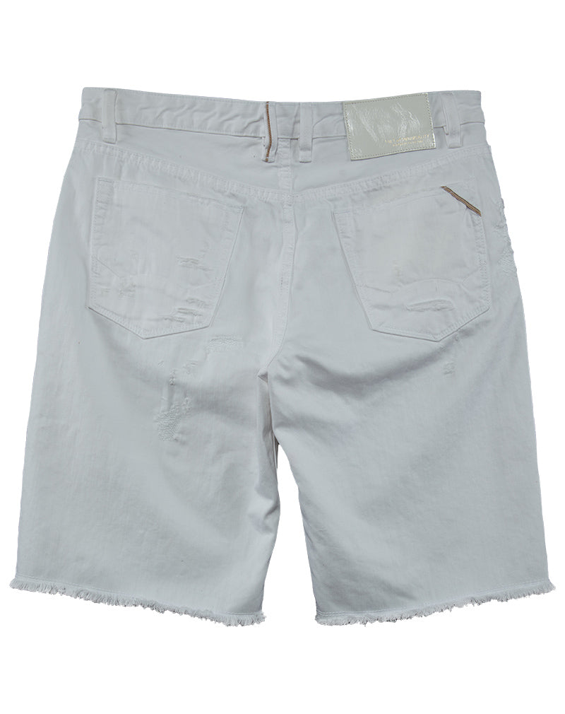 Cult Of Individuality  Logan Short Mens Style : 655-15a-880e