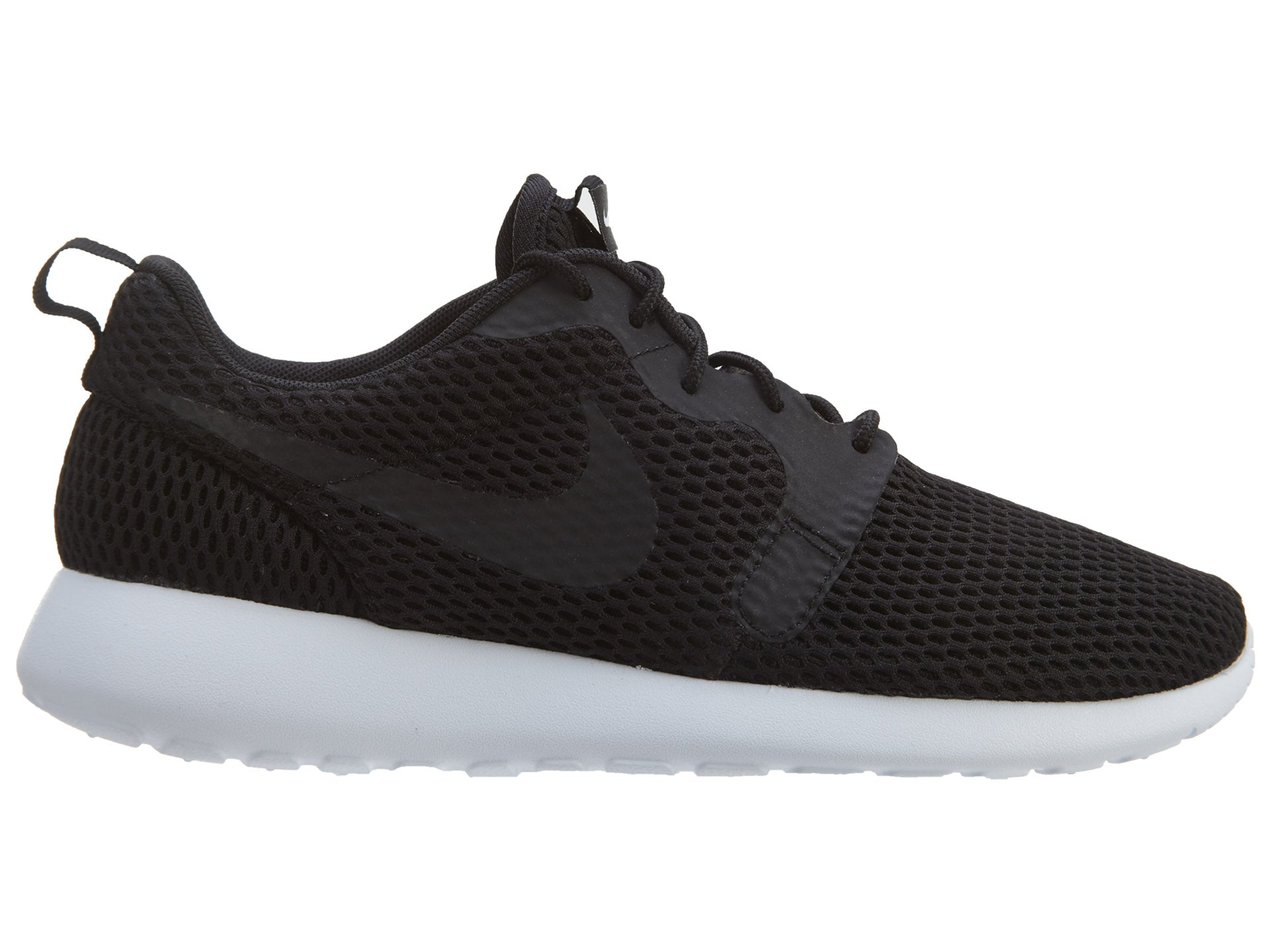 ... c8c2a 8ad33 Nike Roshe One Hyp Br Mens Style 833125 new lower prices ... cbd428fd7056