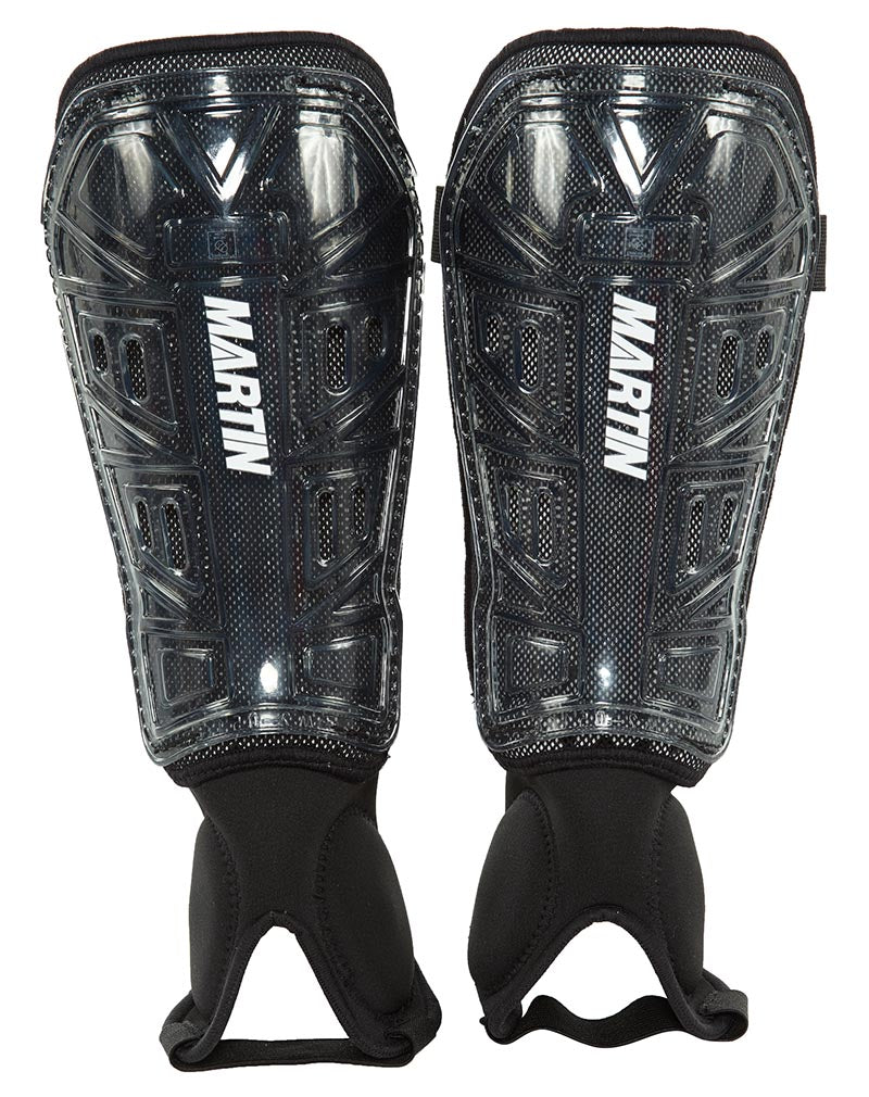 Martin Sports Pro Model Soccer Shin Guards Unisex Style : Ss90-a