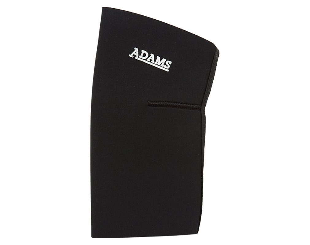 Adams Trace Arm Guard Unisex Style : Nps