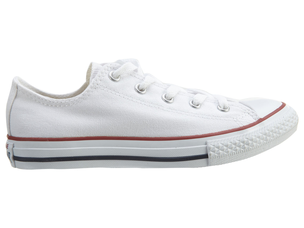 Converse C/t All Sta Little Kids Style : 3j256