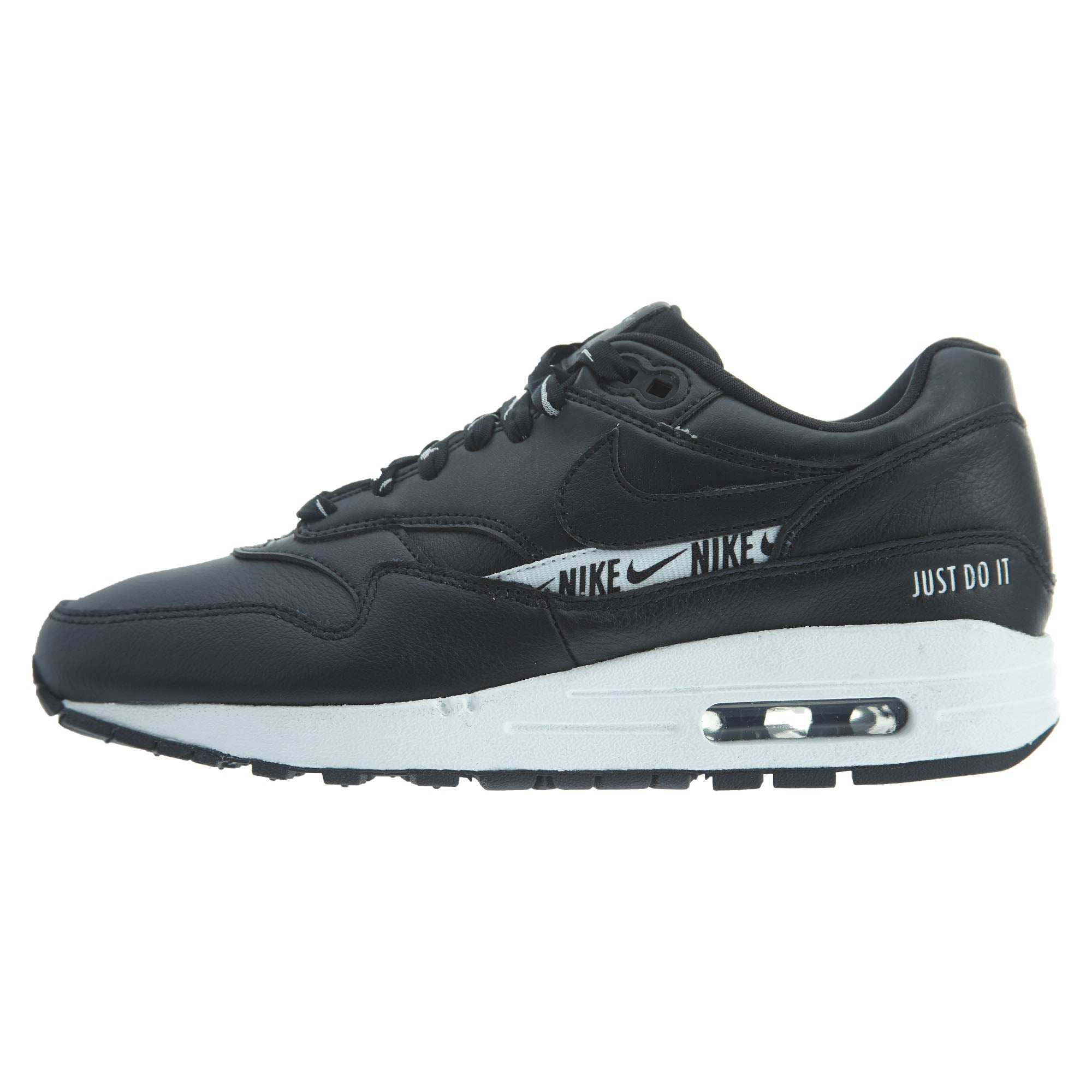 finest selection 124a1 2bea8 Nike Air Max 1 Se Womens Style   881101-005