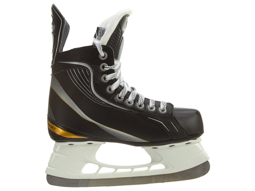 Bauer Supreme One 60 Big Kids Style : 1034480