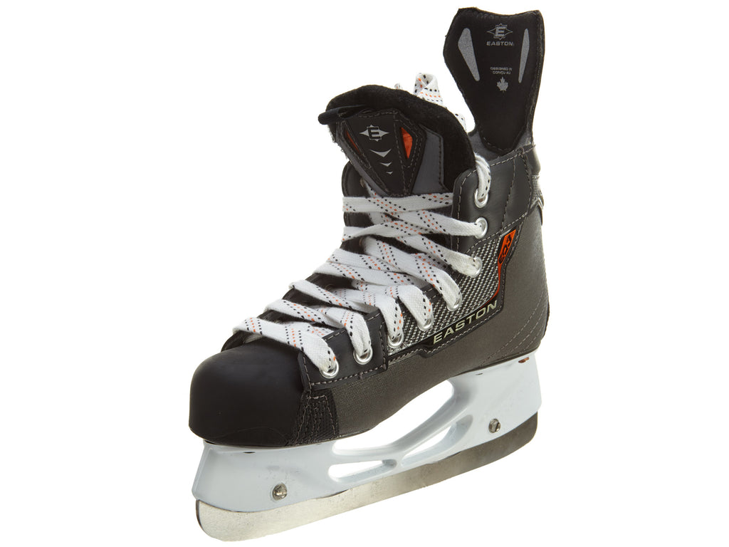 Easton Synergy Eq 3 Mens Style : 6041
