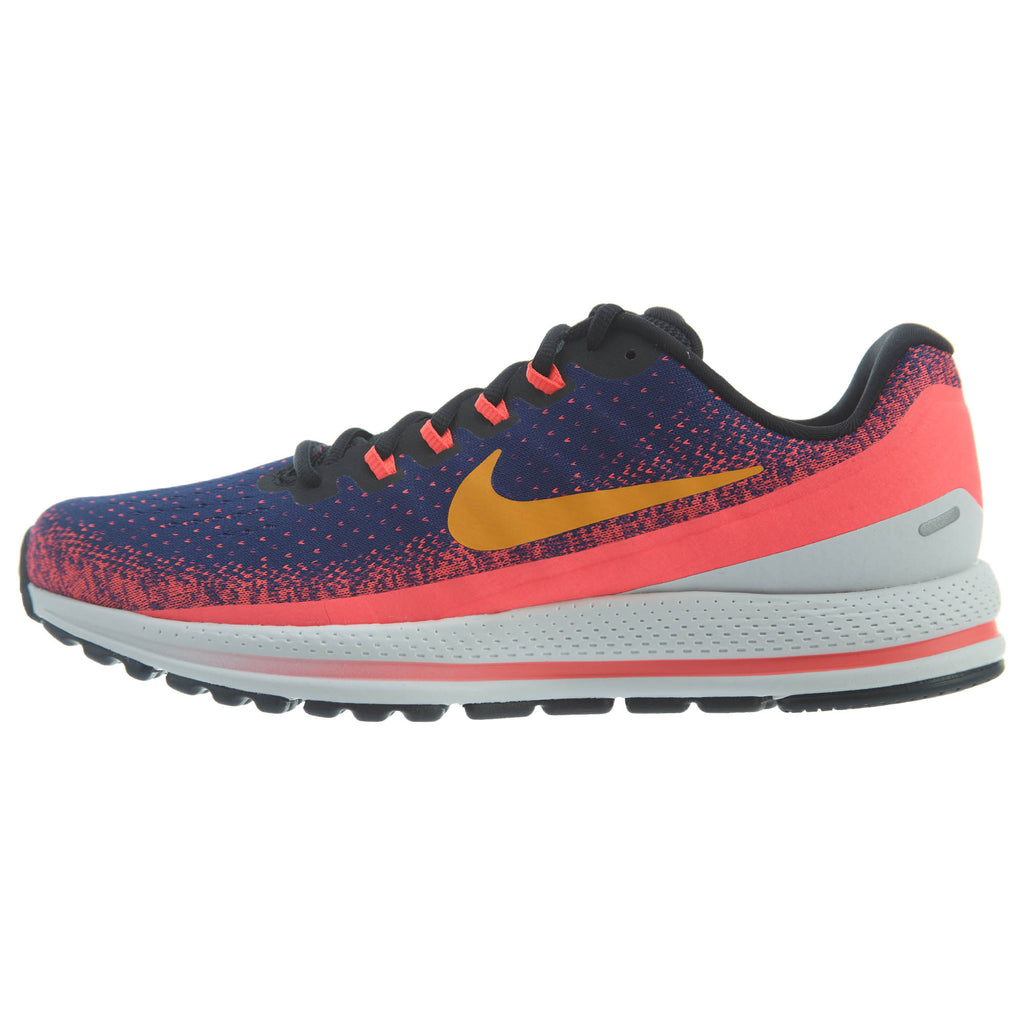 Nike Air Zoom Vomero 13 Mens Style : 922908-483