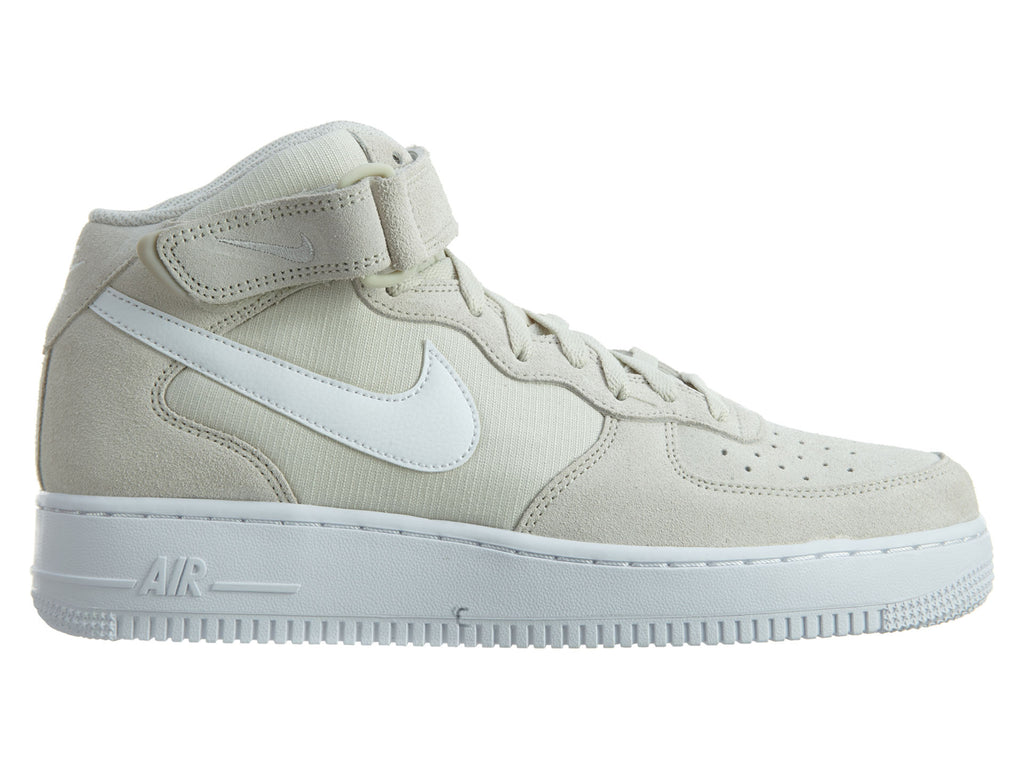 competitive price c4995 35bb2 Nike Air Force 1 Mid  07 Mens Style   315123
