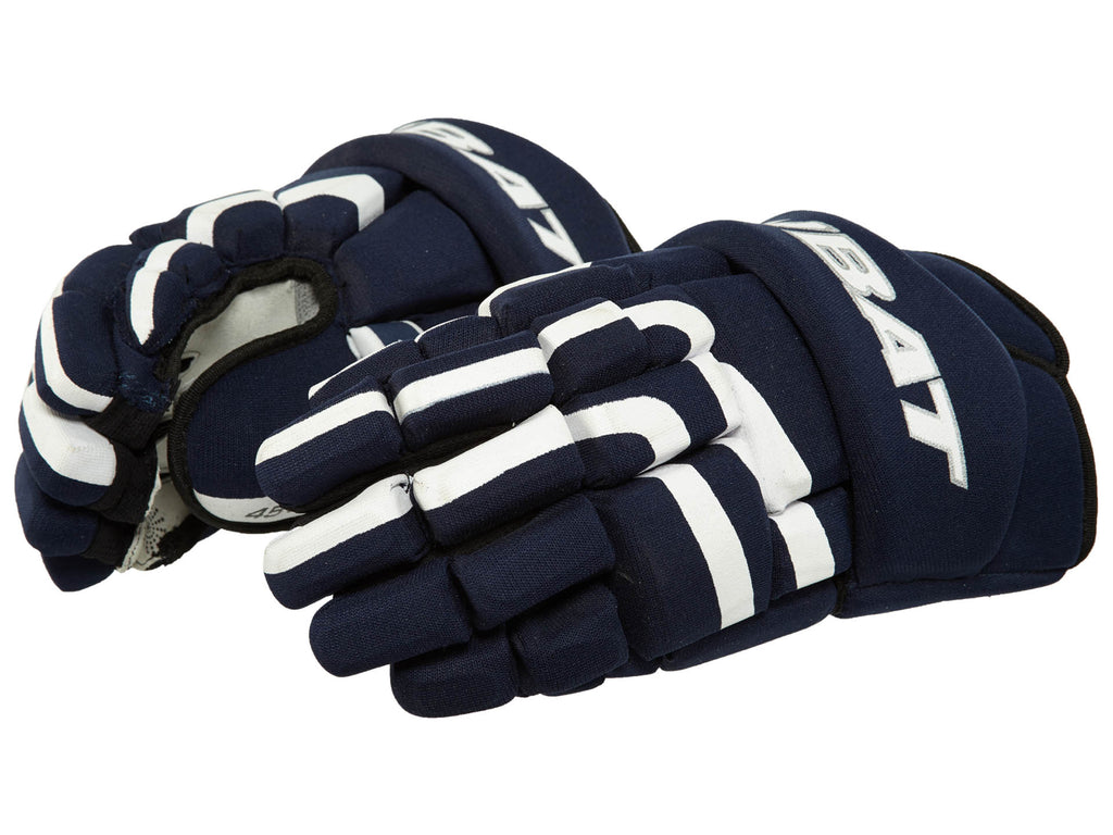Combat Hockey Gloves Mens Style : Combat-45cal