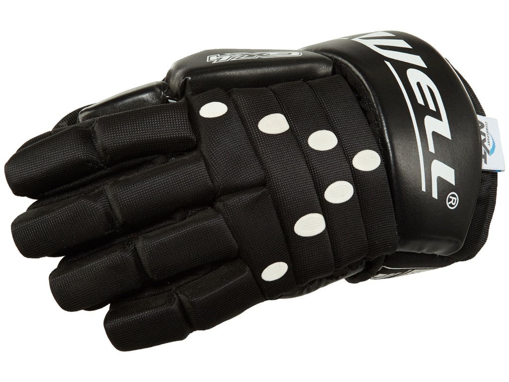 Winnwell  Hockey Gloves Not Applicable Style : Hggx-4