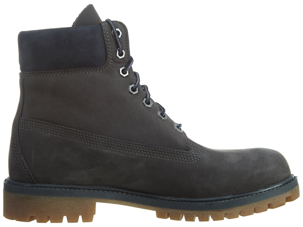 Timberland 6in Prem Boot Mens Style : Tb0a17qf