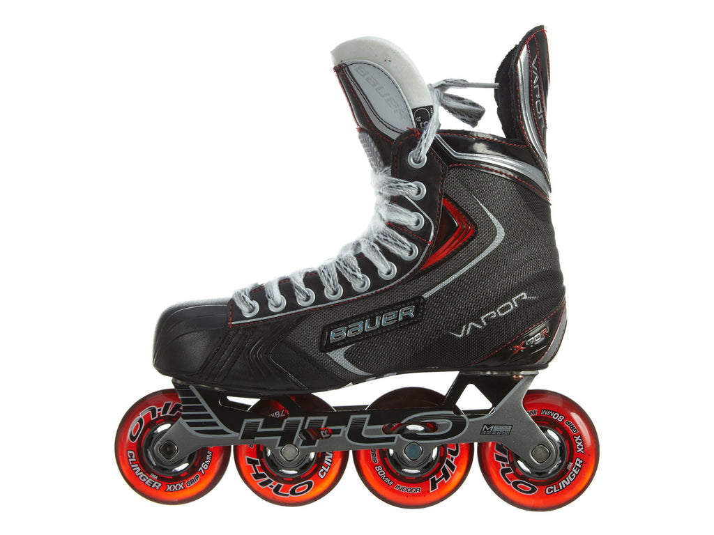 Bauer X70r Mens Style : 1041808