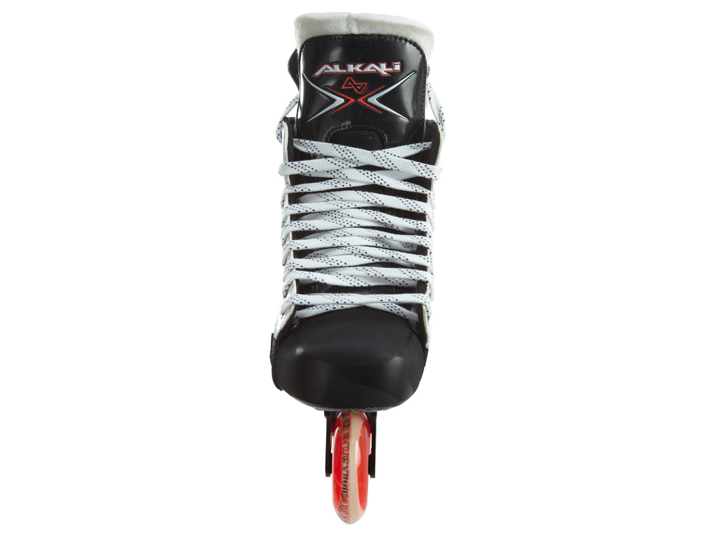 Alkali Hockey Rpd Shift Skates Mens Style : 140111